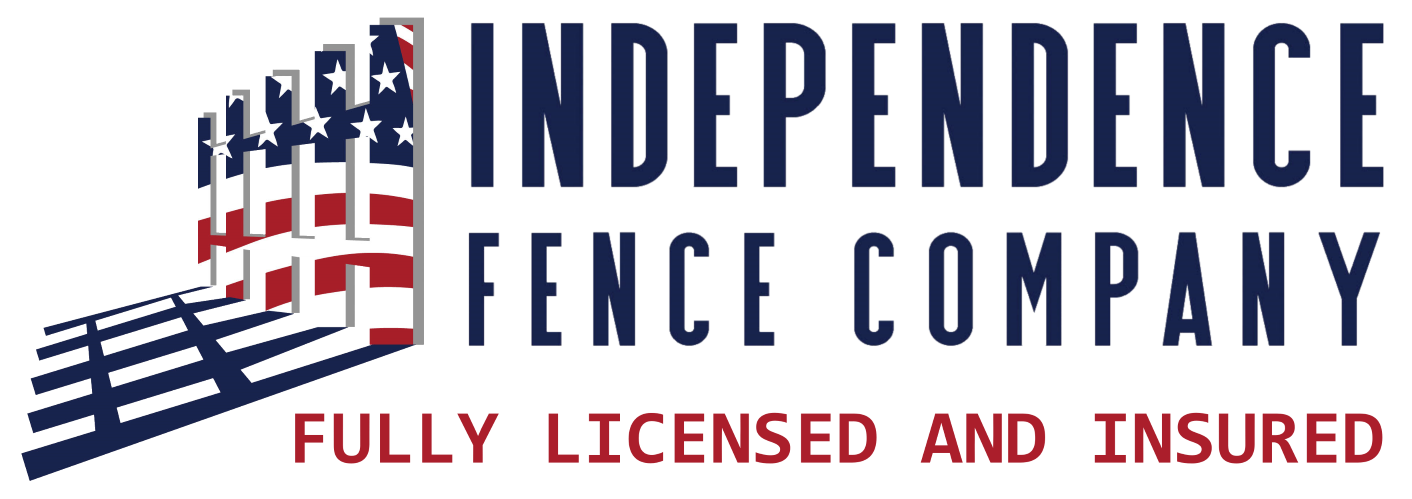 Independence Fence Company