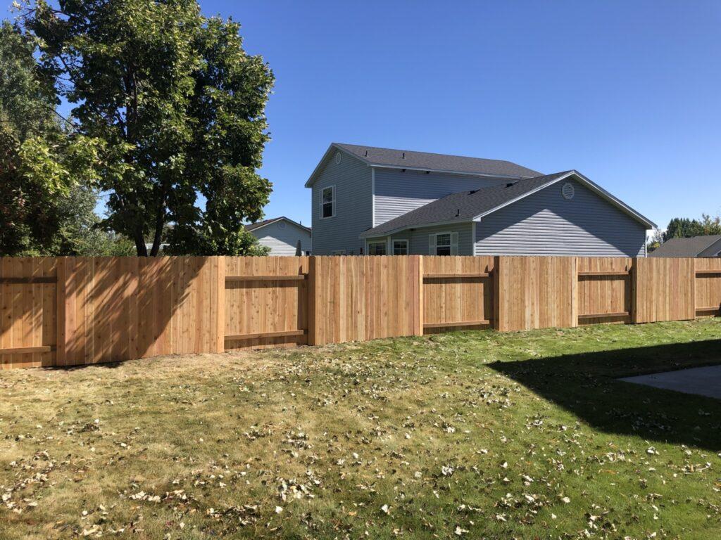 My Neighbor - Your Neighbor Style