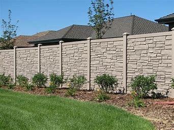 Beige Granite - Allegheny